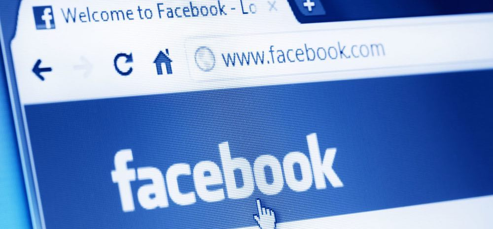 Facebook Will Be Closely Monitored During Indian Elections