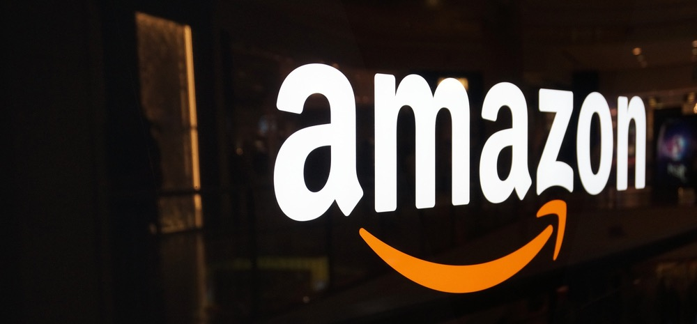 Amazon Introduces International Shopping Experience