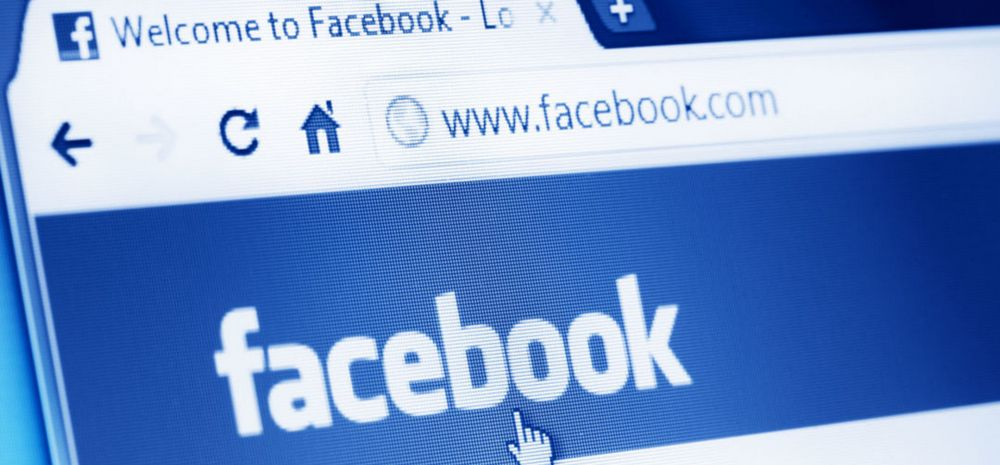 Facebook Launching Payments Ecosystem Soon