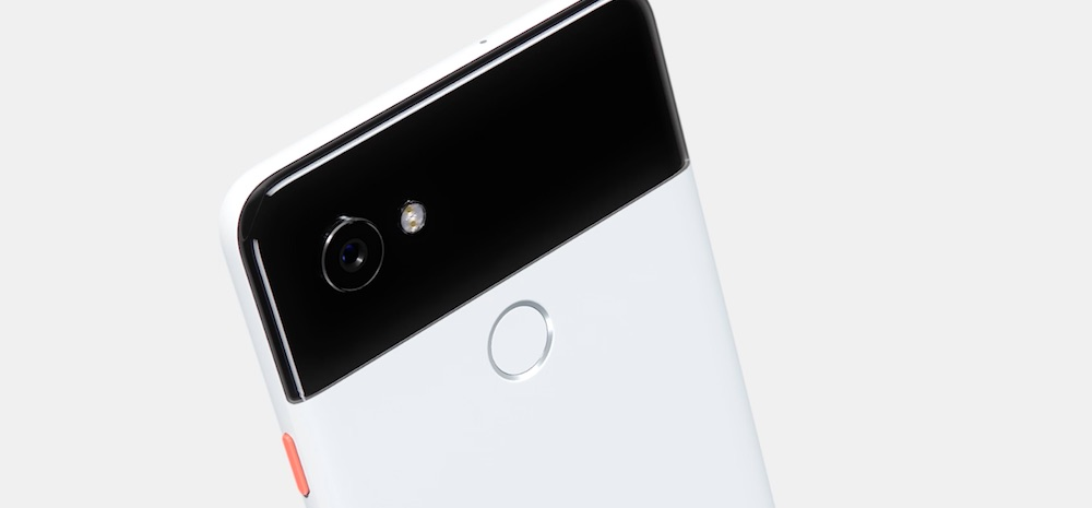 Midrange Pixel Smartphone May Be Coming