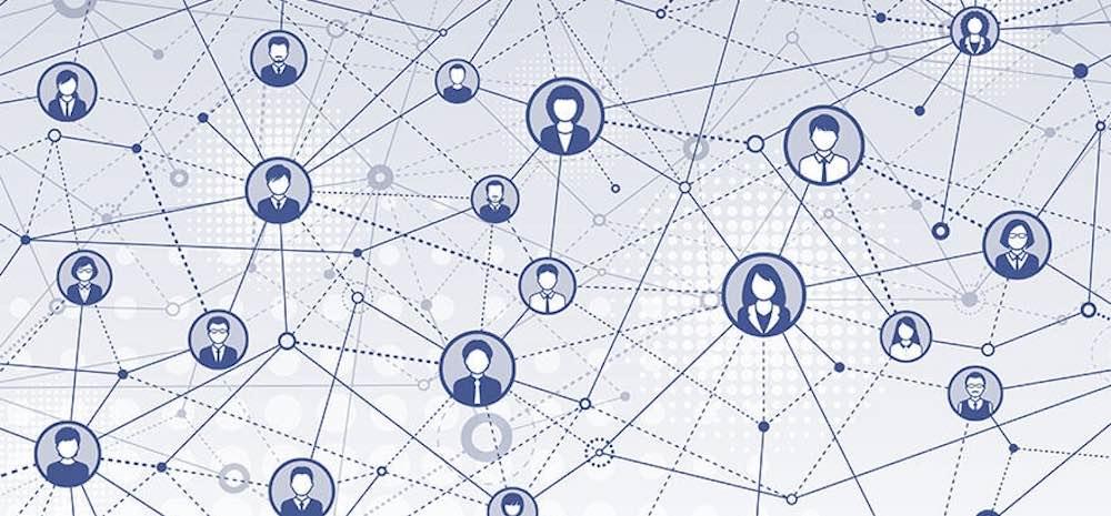 Enterprise Search For Organisational Efficiency