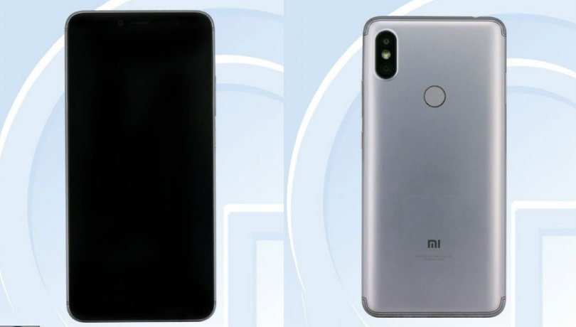 The Redmi S2