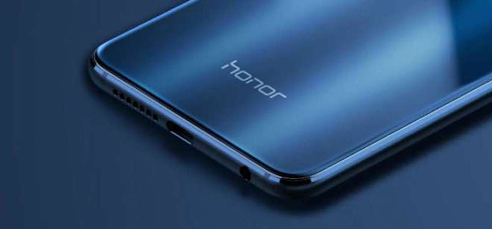 Honor Trying To Repeat Xiaomi Success Story