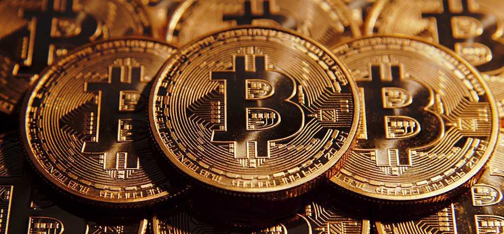RBI Ban On Bitcoins Had No Research