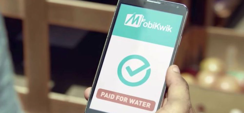 MobiKwik Is In Trouble