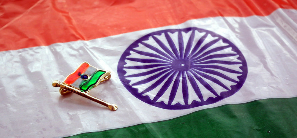 Independence Day sale kicksoff in India