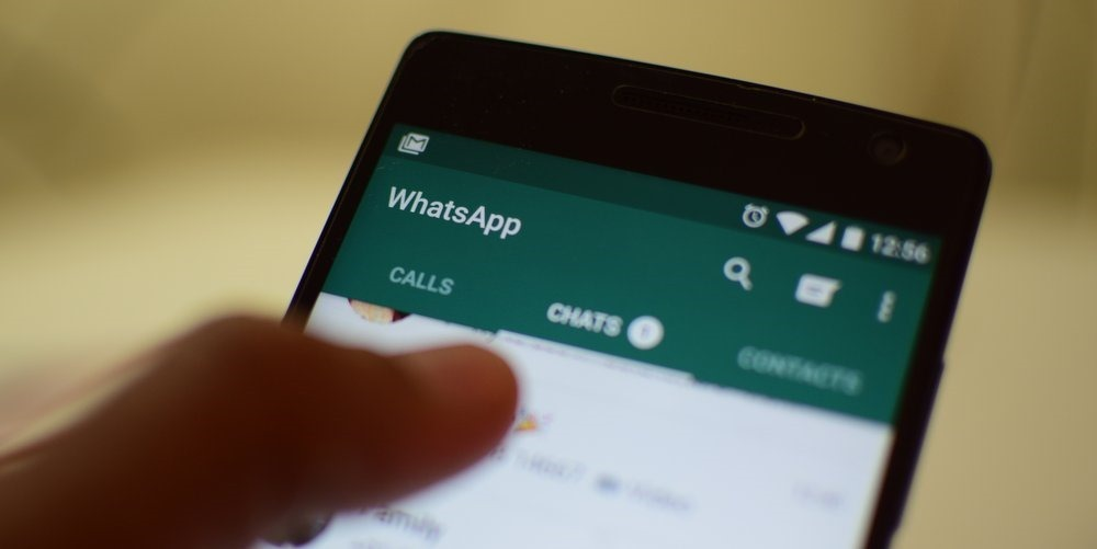 Whatsapp auto-delete explained