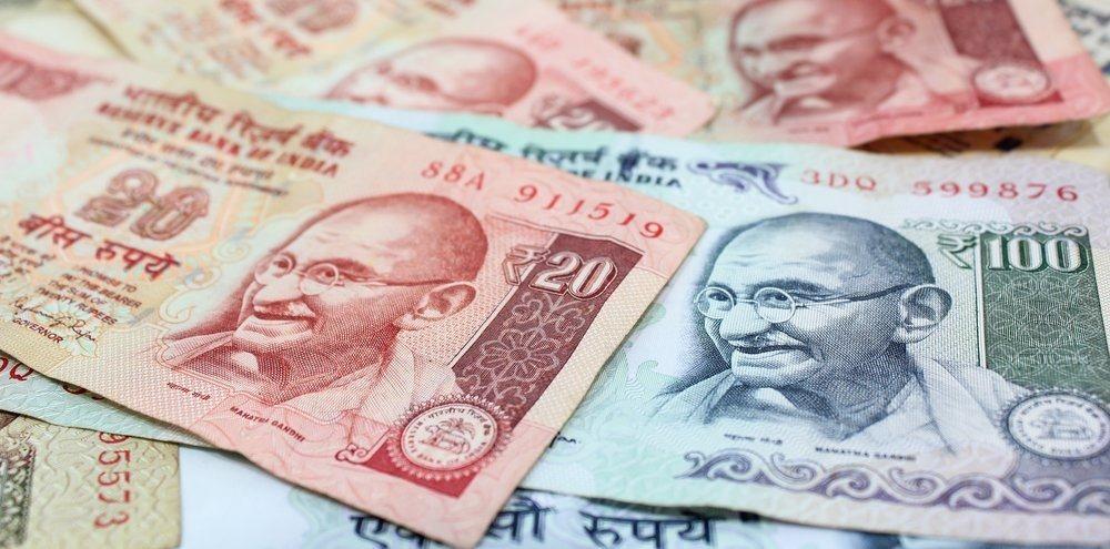 Barclays Hurun India Rich List