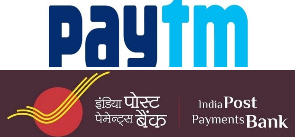 Paytm Payments Bank vs India Post Payments Bank