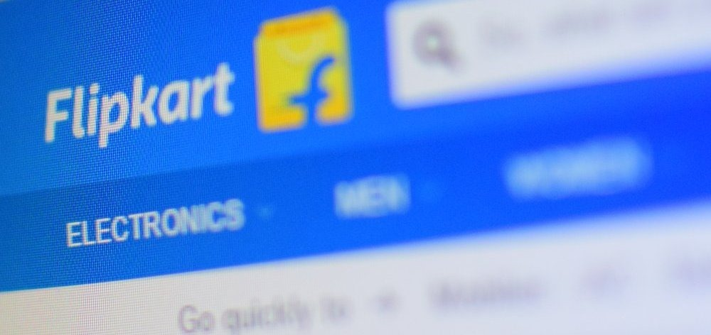 Flipkart launches smartphone insurance