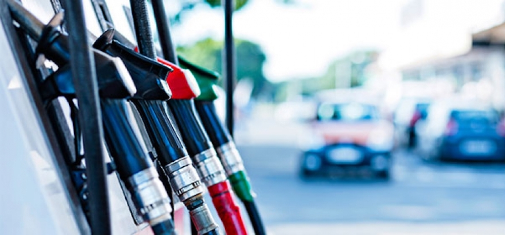 Price of petrol and diesel reduced in India