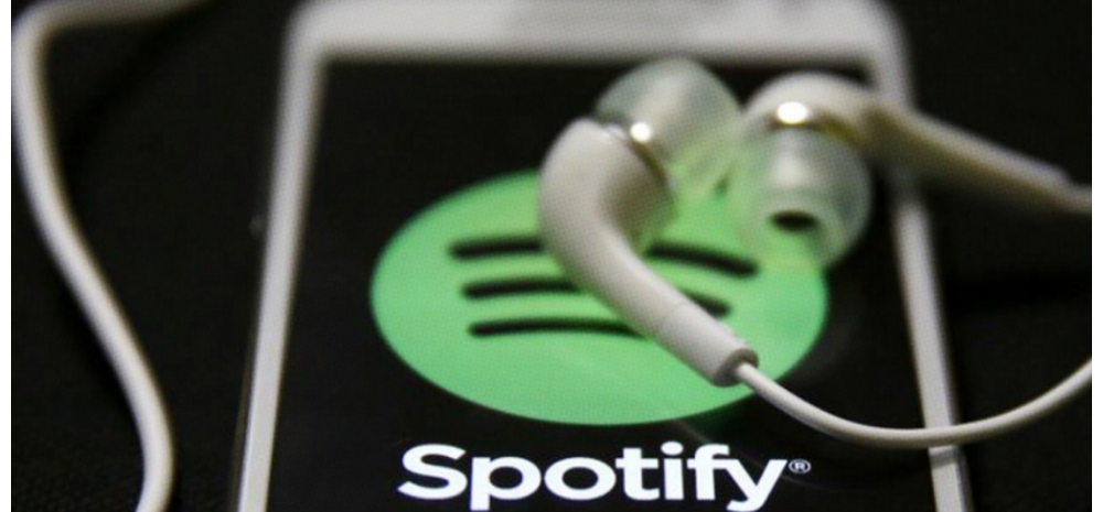 Spotify will launch in India by Q1 2019