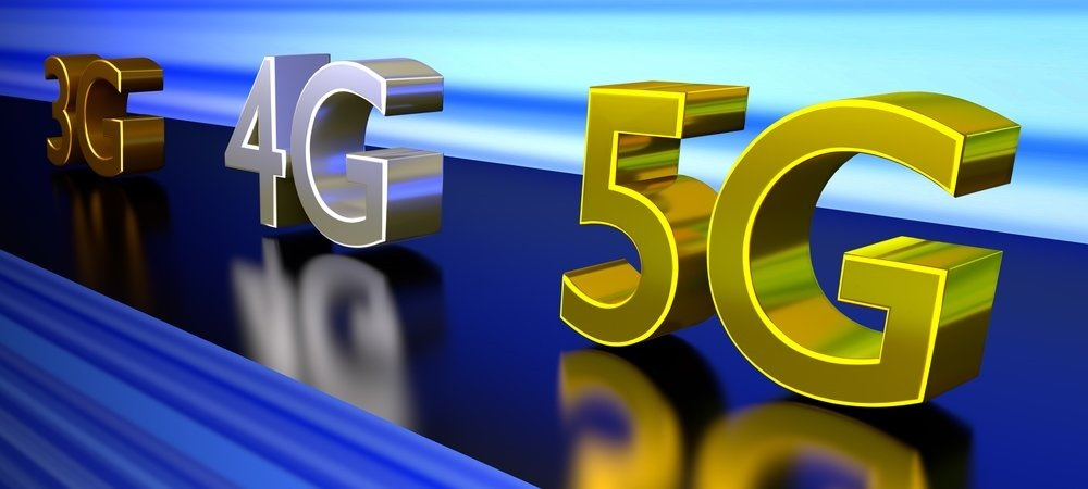 Oppo sets eye on 5G