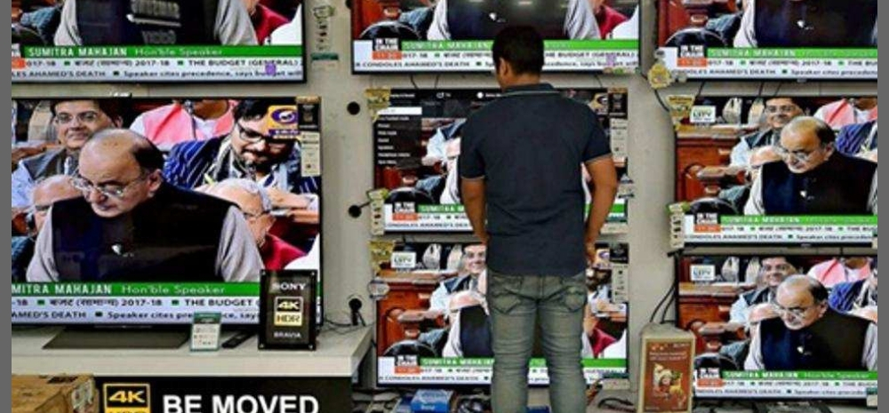 TRAI says new Cable TV rules will bring down the cost