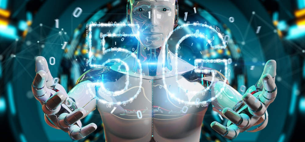 Economical model of 5G in India getting disrupted