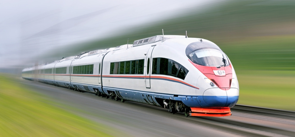10 Indian Cities Will Have Bullet Trains