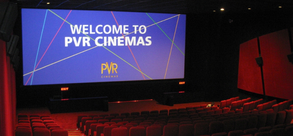 Internet Handling Fees by PVR, BookMyShow is wrong