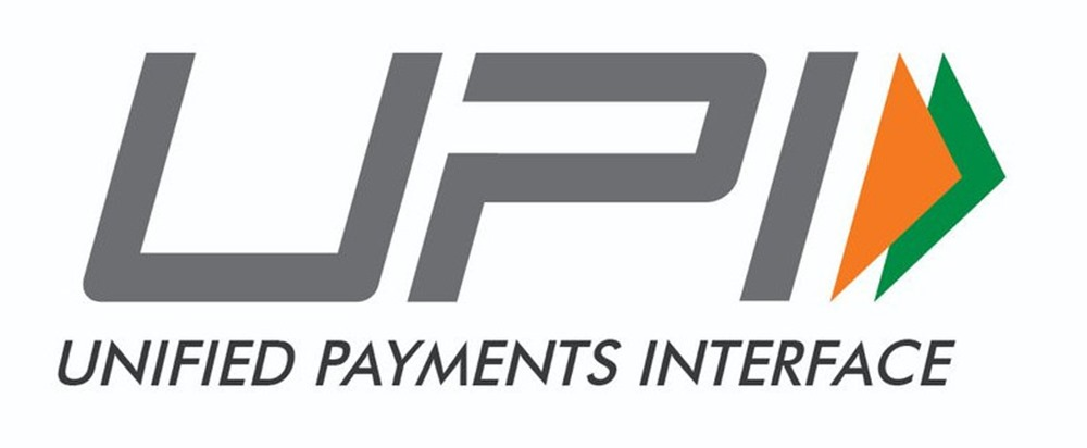 UPI is no longer free for users