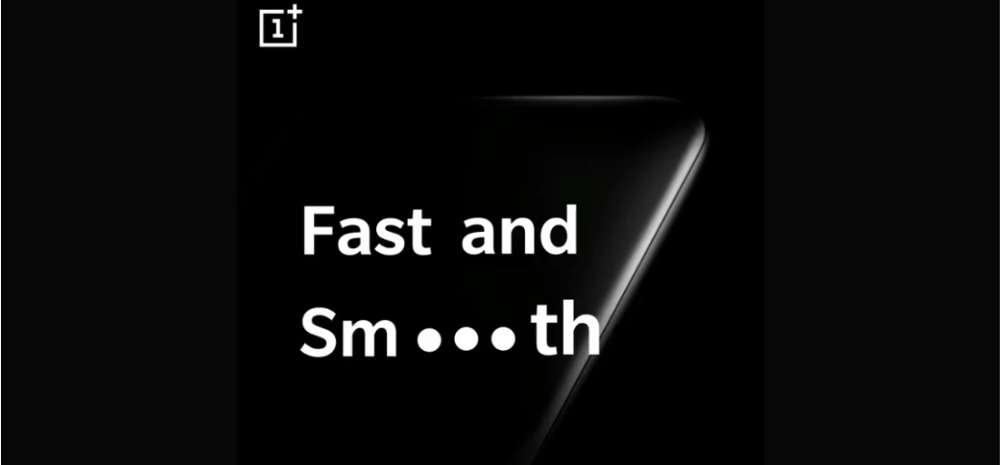 Oneplus 6T or Oneplus 7?