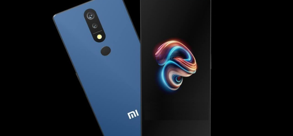 Redmi Pro 2 Update: Price, Specs, India Launch, Availability