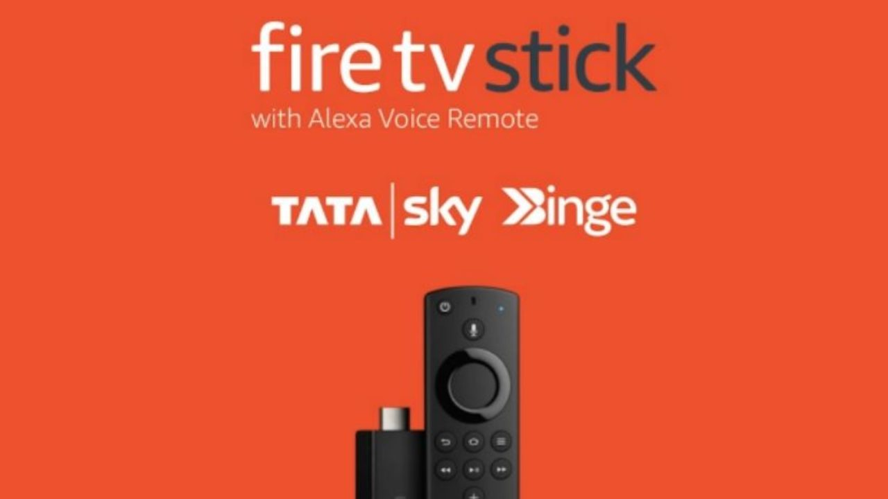 how to get free sky on fire stick