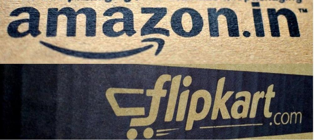Will Amazon, Flipkart and other ecommerce portals stop discounts?