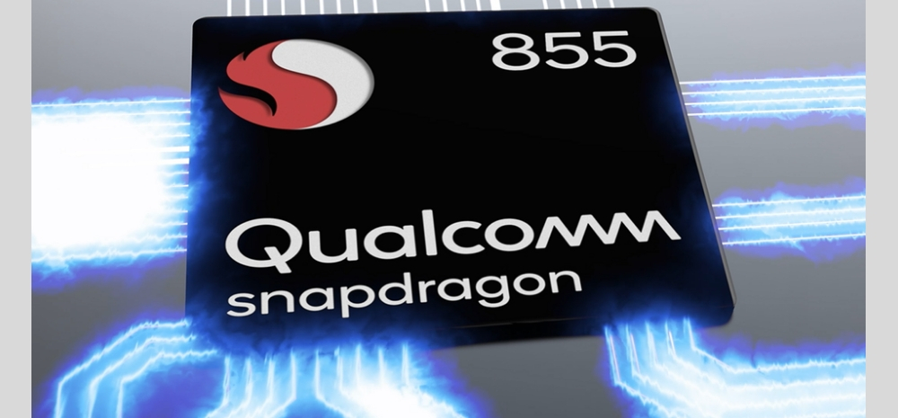Which will be the Realme Snapdragon 855 smartphone?