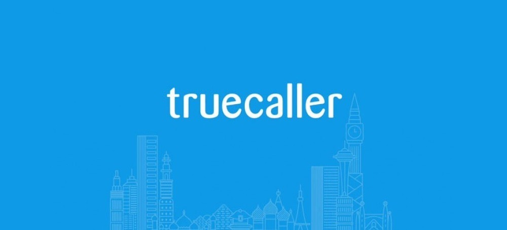 Why was TrueCaller creating UPI Ids without consent?