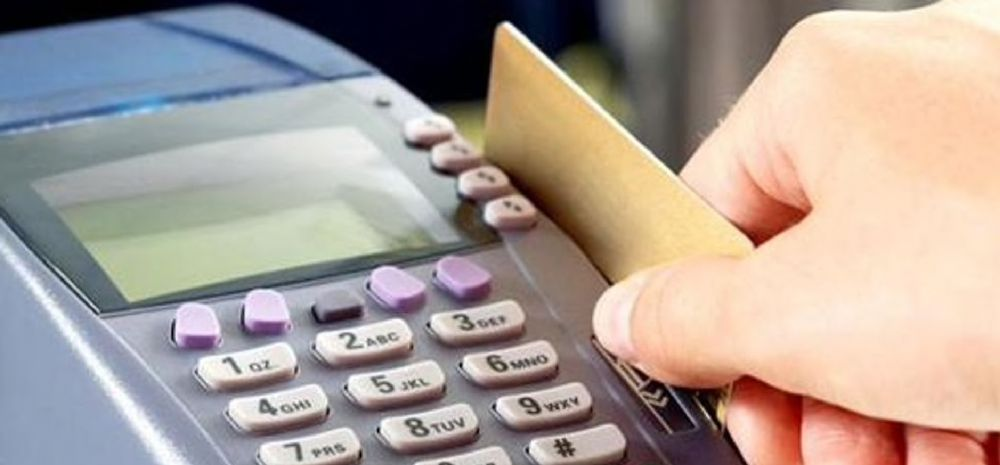 RBI Allows Recurring Card Payments Upto Rs 2000 Without PIN