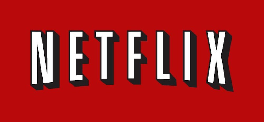 Netflix Is Tracking Physical Activity Of Android Users