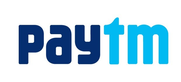 Paytm issues a major warning against these apps