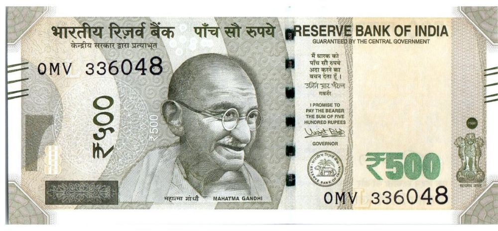 Currency Alert! Fake Rs 500 Notes Increase By 121%; Rs 100 Notes Will Be Polished