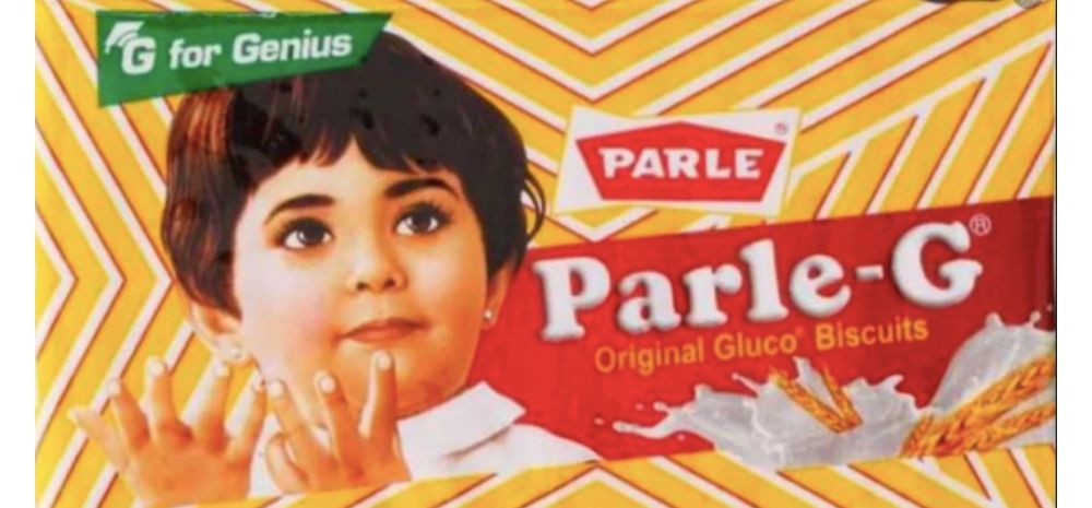 Parle can fire 10,000 employees