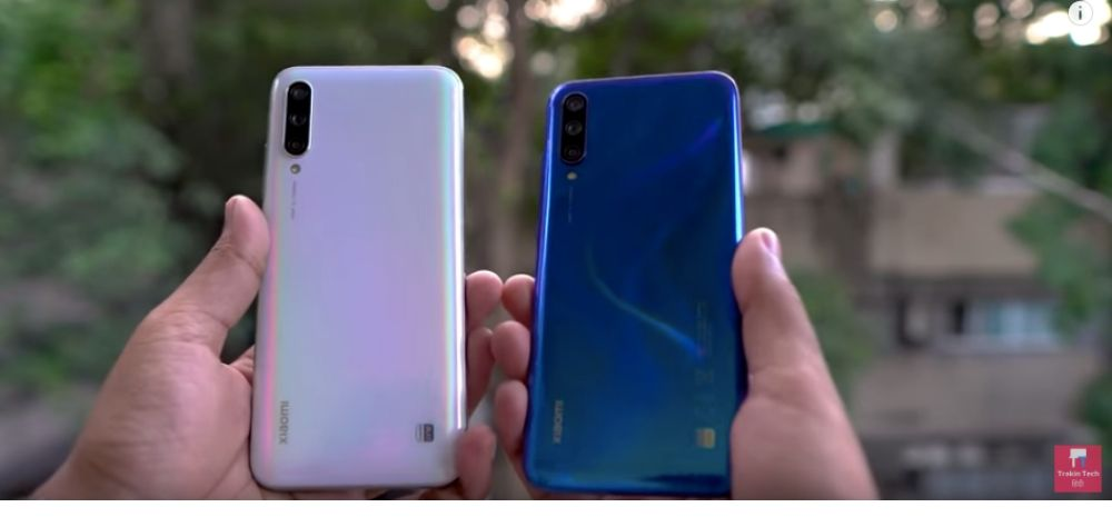 Xiaomi Mi A3 Quick Review [Buying Guide]: Affordable Enough?