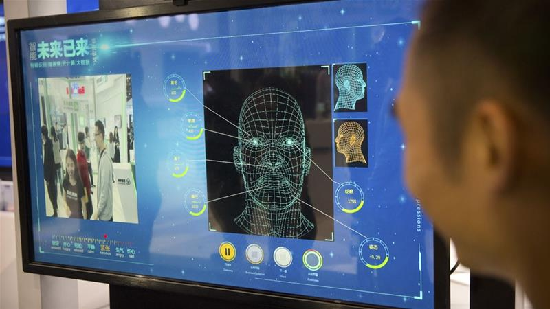 India will soon embrace 100% biometric scan at airports