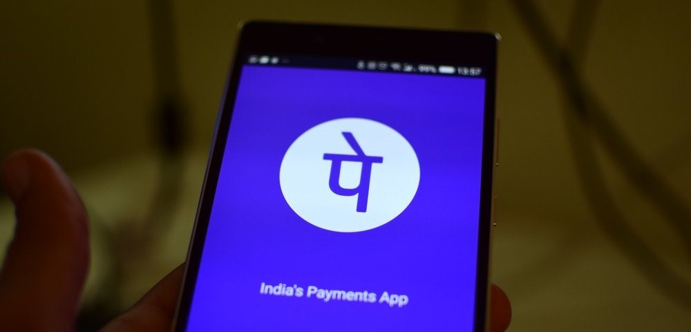 Walmart-Owned PhonePe Becomes 1st Non-Bank To Have UPI-Based IPO Bidding: How Will Work?