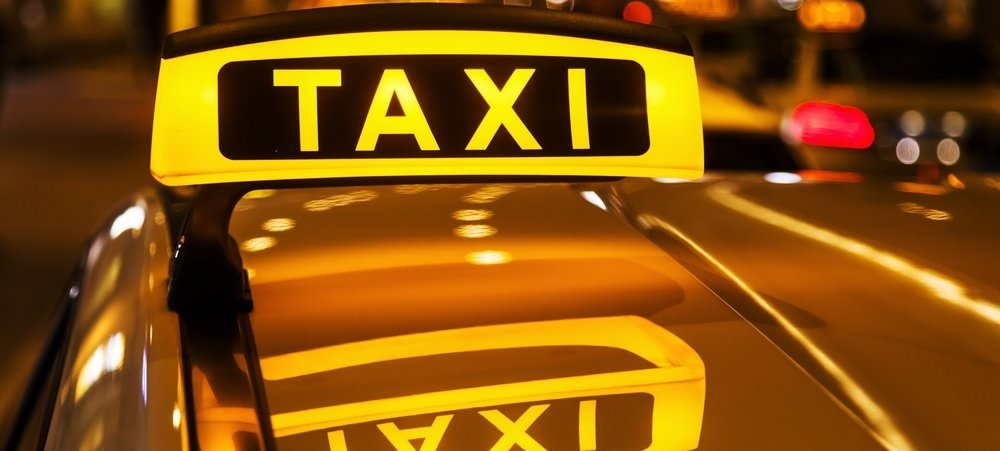 Govt. Approved Surge Pricing For Ola, Uber: 3X Surge Of The Base Fare Will Be Made A Rule Soon!