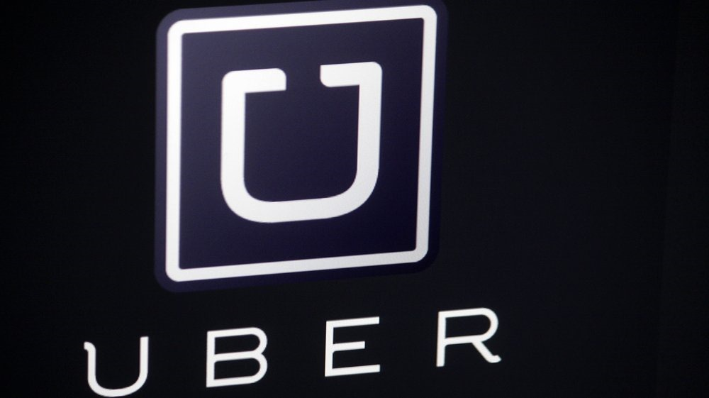 Uber Opposes Govt's Surge Pricing Restrictions; Warns Of 25% Lower Income For Drivers!