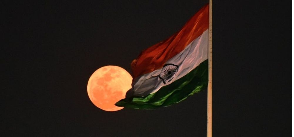 3 Reasons Why Chandrayaan 2 Is Not A Failure For ISRO And India