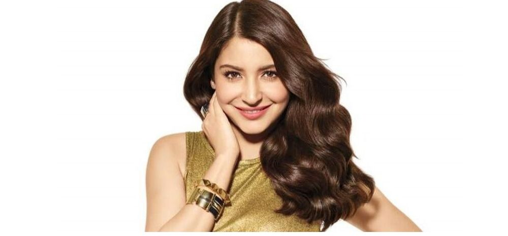 Anushka Sharma Is India's Most Powerful Business-Woman From Bollywood