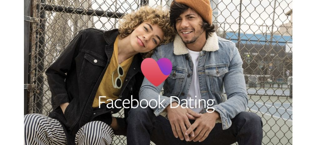 Facebook Dating Is Now Live Across 20 Nations, India Will
