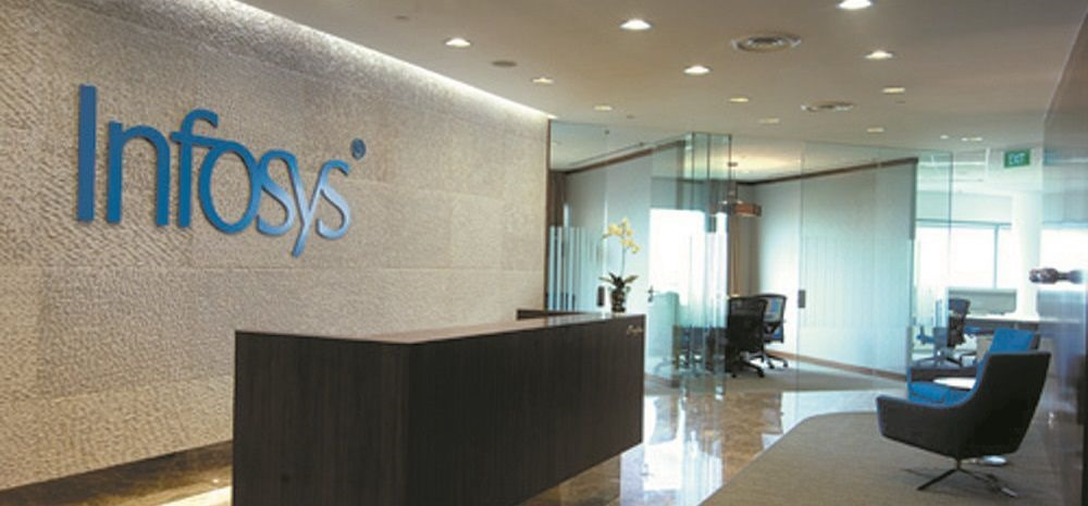 Infosys Is Cheating? Whistleblower Accuses Infosys Of Sharing False Data To Show Growth