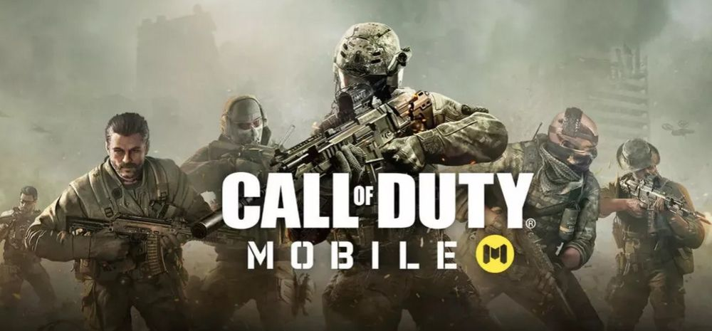 Call of Duty: Mobile Is A Big Hit: 20 Million Downloads In 24 Hours With $2 Million Revenues