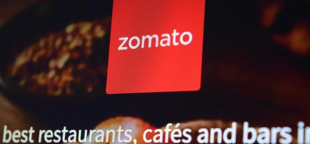 FHRAI With 2600 Hotels, Restaurants Will Boycott Zomato Gold
