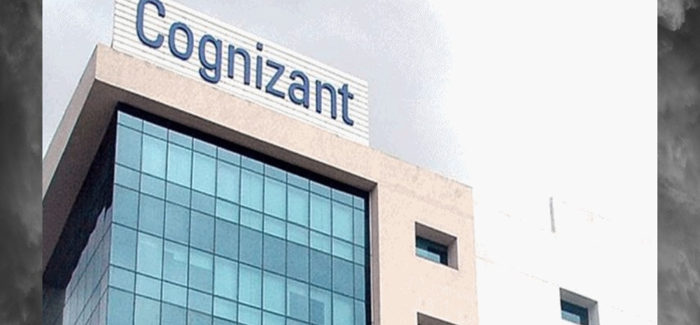 Cognizant Will Fire 13,000 Employees, Shut Down Content