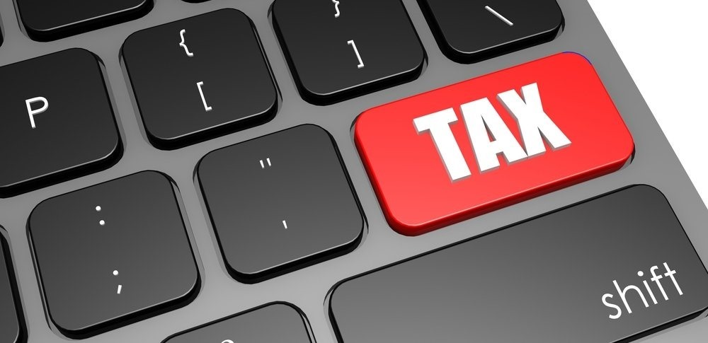 For The 1st Time Ever, Govt. Asks Corporates, Individuals How Much Income Tax They Want To Pay!