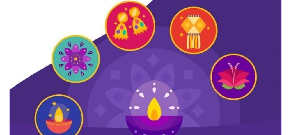 6 Easy Ways To Get Google Pay Rangoli Stamps & Win Rs 1 Lakh (This Is The Last Chance!)