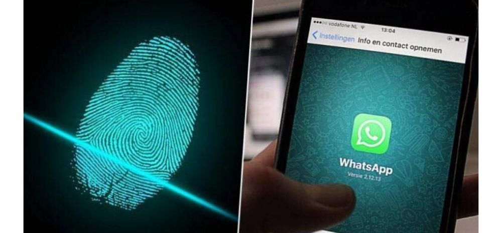 WhatsApp Fingerprint Lock For Android Rolled Out: 5 Things You Must Know