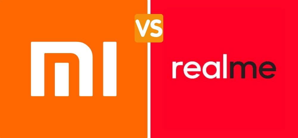 Poco F2 vs Realme X2 Pro: Will Xiaomi Throw In A Big Surprise This Time? (Specs, Camera, Display, Processor)