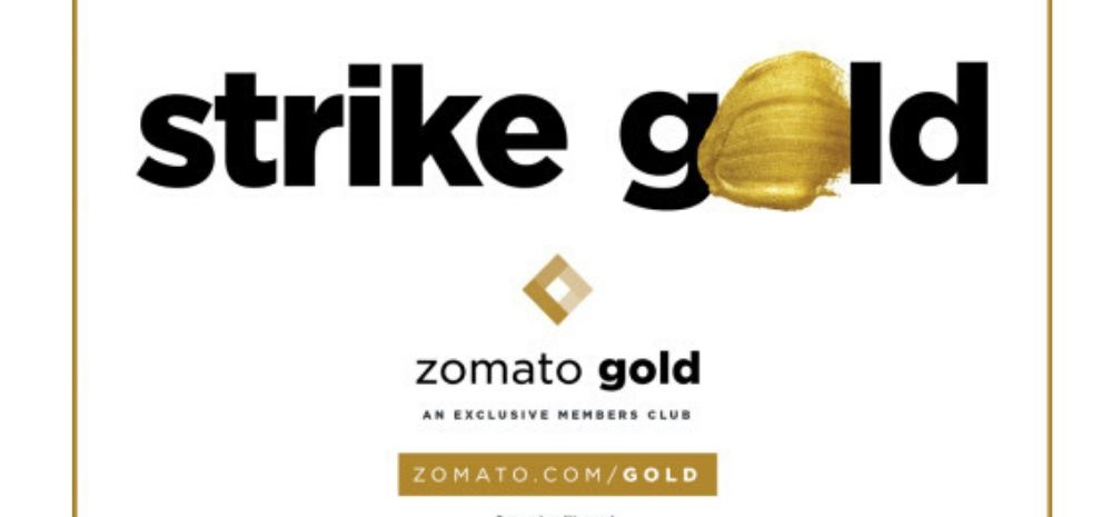 Mass Exodus At Zomato: 8000 Hotels, Restaurants Quit Zomato Gold Over Illegal Kitchens, Steep Discounts